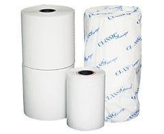 Thermal EFTPOS Rolls